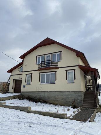 Продаж будинку в с Ужгородському районі