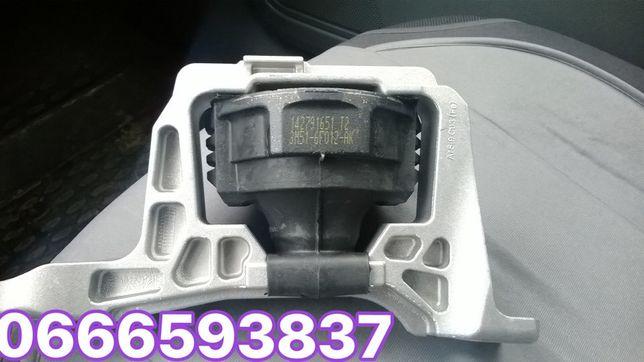 Подушка двигателя правая Ford Focus 3 Фокус mk3 2011-