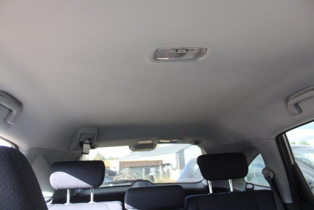 Podsufitka Honda CRV III rok 2006