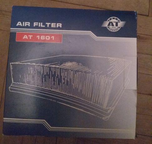 Фільтр повітря ваз 2108-21099