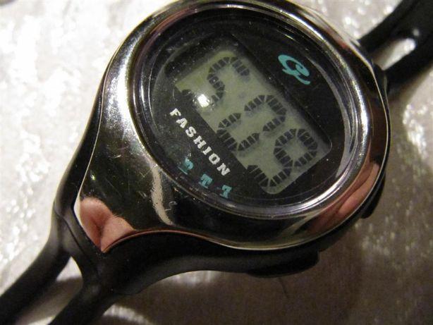 Часы электронные Gaopin в коллекцию, ЖКИ 11 мм, новые