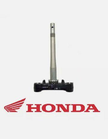 T Suspensão 53219-KWN-980 Honda PCX 2019