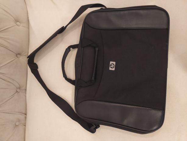 Torba HP na laptopa, notebooka.