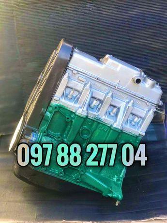 Двигатель Ваз 21083 Мотор ДВС 2108 2109 21083 2110 2115 2112 2114