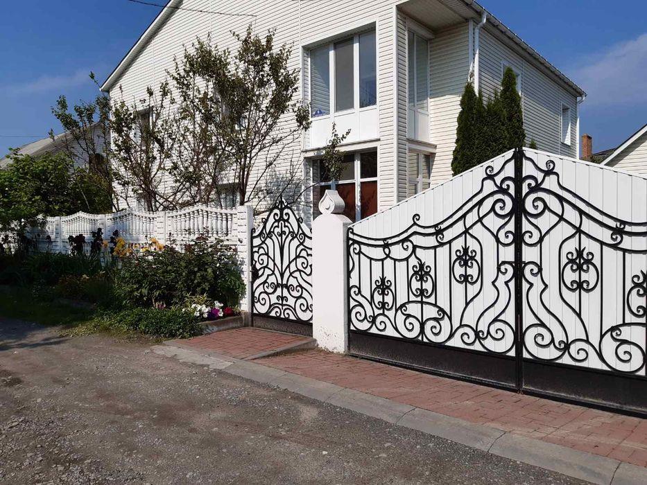 Продаж будинку 85000$ Хмельницкий - изображение 1