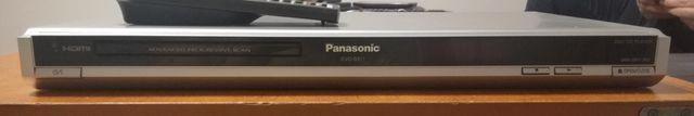 Odtwarzacz DVD Panasonic S511