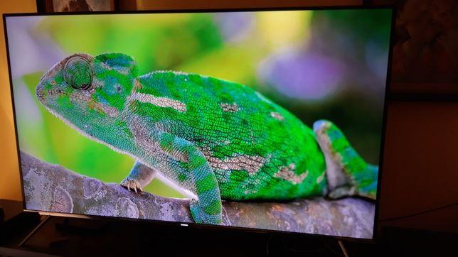 """TV Samsung ue60ks7000 60"""""""