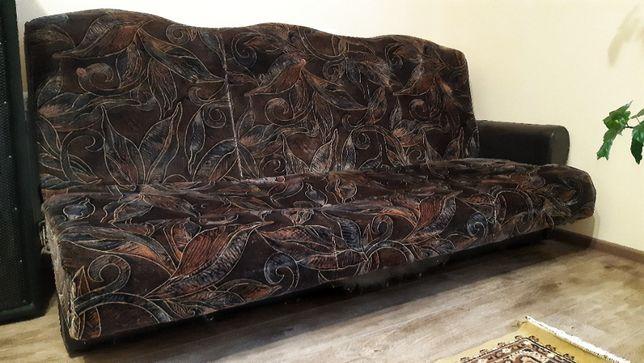 Меблі для вітальні.