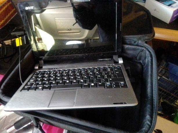 Acer Aspire one KAV 60 Win10