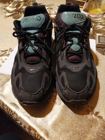 Buty Męskie Nike 45