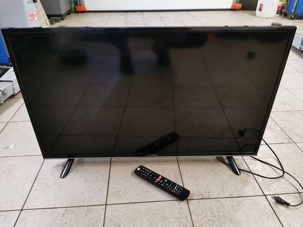 Telewizor LED full HD Thomson 40FB5416