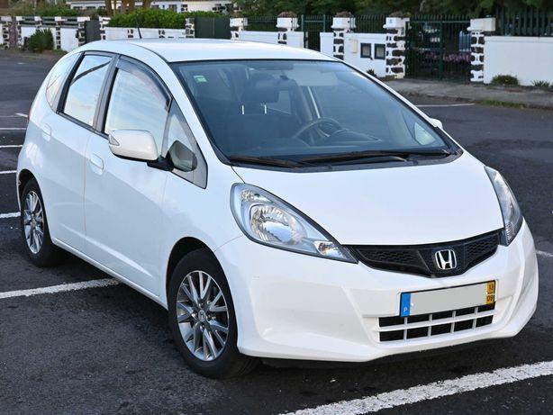 Honda Jazz 1.4 Trend
