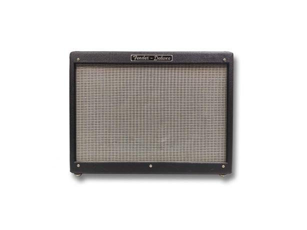 """Fender Hot Rod Deluxe 1-12 Enclosure kolumna gitarowa 1x12"""" Celestion"""