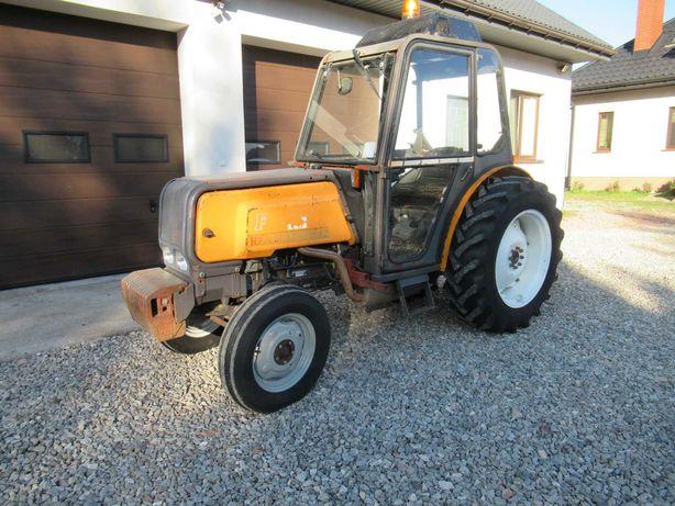 Renault 70.12 sadowniczy same landini