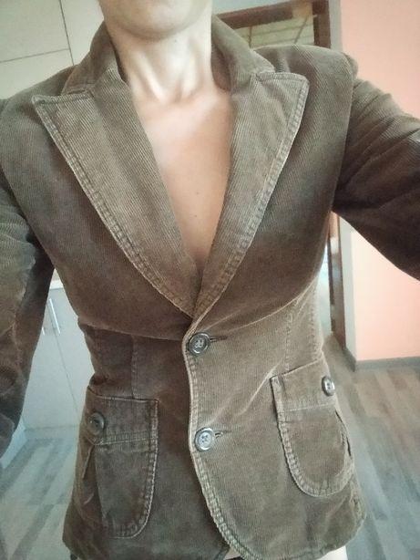 Піджак жіночий фірмовий
