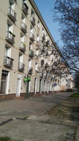 Sprzedam 1 pok 38,5 m2 Praga Południe/ możliwość przerob na 2 pokoje
