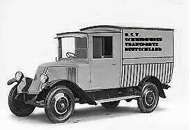 Busy współpraca, spedycja, skonto, 3,5 tony (0,4-0,42 Euro/km)