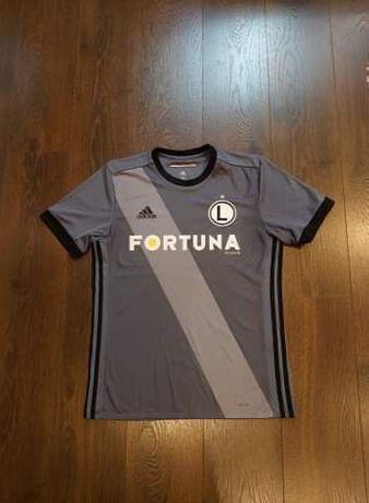 Koszulka Adidas Legia Warszawa roz M