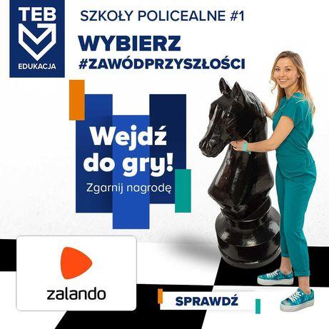 TEB Edukacja Opole - Ostatnie Wolne Miejsca -