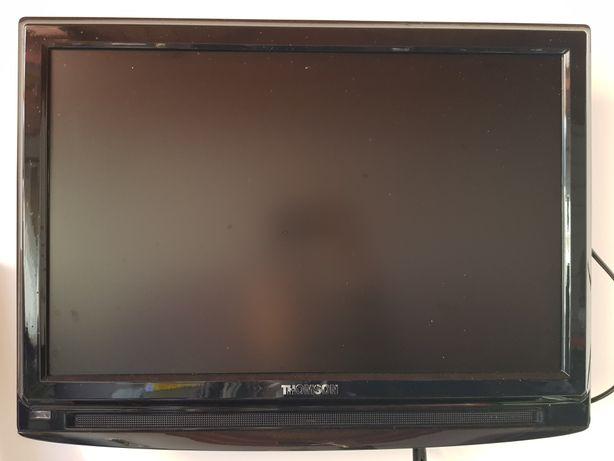 "Telewizor tv thomson 22"" cale 22E92NH22"