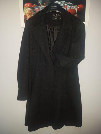 Płaszcz jesienno zimowy Monnari rozm 42