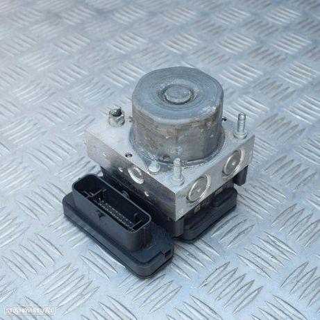 HONDA: 0265956128 , 2265106516, 57110-T1T-G012-M1 Módulo de ABS HONDA CR-V IV (RM_) 1.6 i-DTEC (RE6)