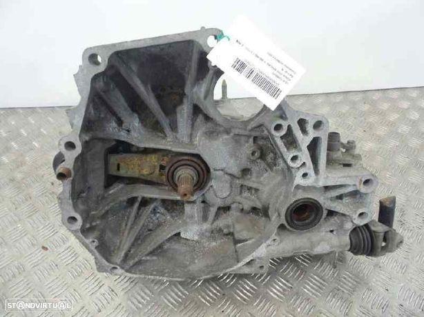 9L  Caixa velocidades manual HONDA CIVIC VI Fastback (MA, MB) 1.5 i Vtec-E (MA9)