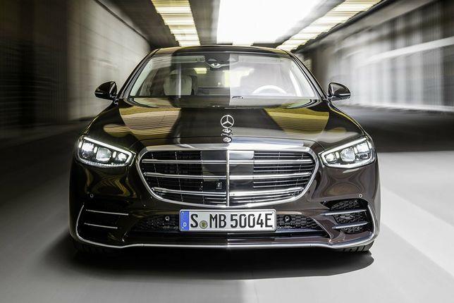 Шрот BMW Audi Mercedes найдешевші нові запчастини  та бу запчастини