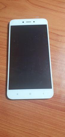 Lcd Xiaomi redmi 4