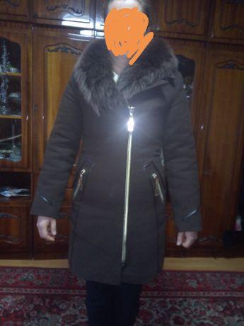 Куртка, пальто..