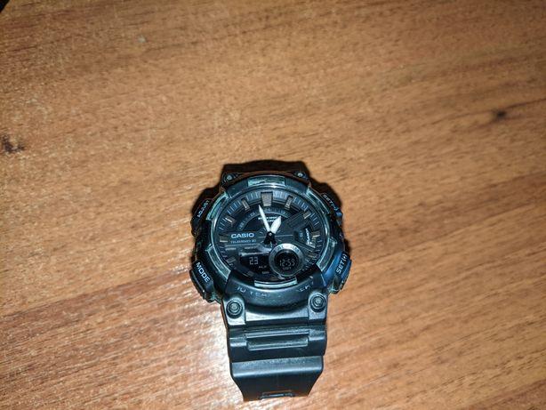Продам годинник Casio