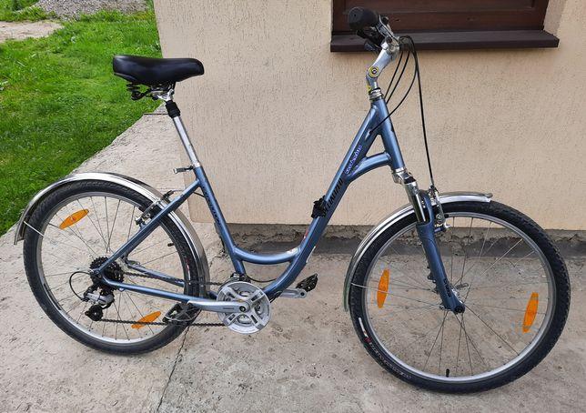 Велосипед унісекс Specialized як Новий