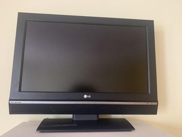 telewizor LG 32 cale