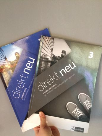 Direct neu 3