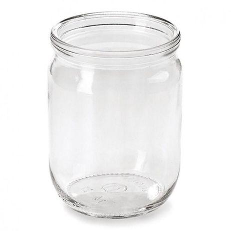 Стеклянная банка 3.0 литра и другие