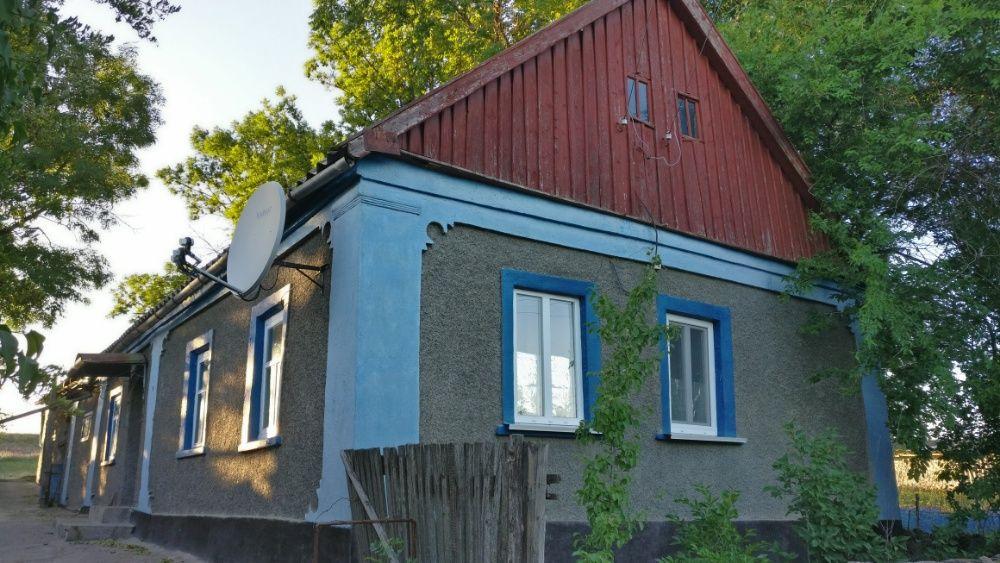 Продам жилой дом Белоусово - изображение 1