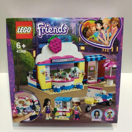 LEGO 41366 Friends