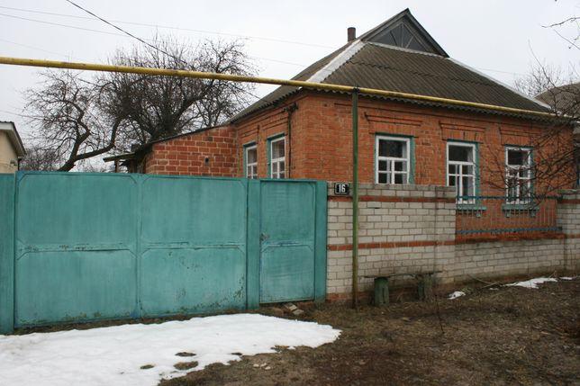 Продам Срочно Дом в Старом Мерчике