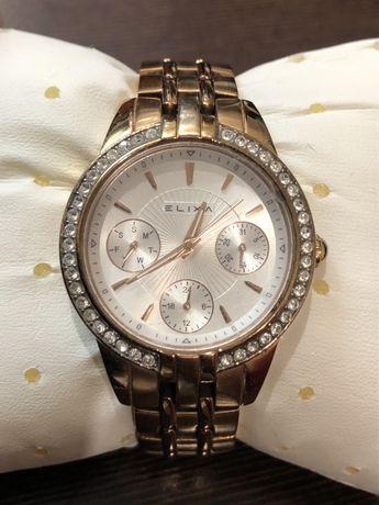 Zegarki damskie duzy wybor dobre ceny