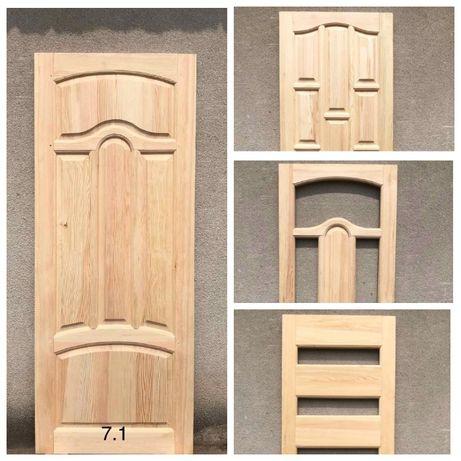 Міжкімнатні двері, двері,Двері міжкімнатні, двери межкомнатные,двери