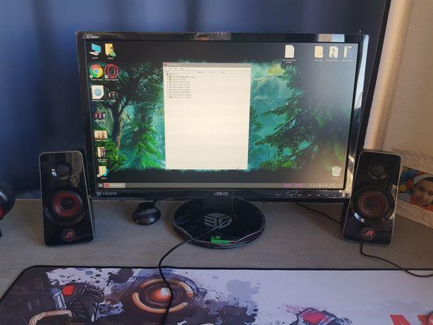 PC+Periféricos a Ótimo Preco