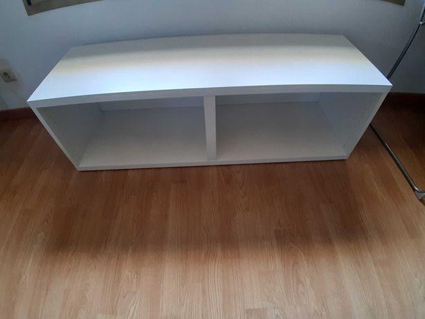 Estante ou Aparador IKEA Branco