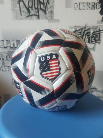 Oryginalna piłka USA piłka nożna nowa
