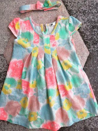 Sukienka 86