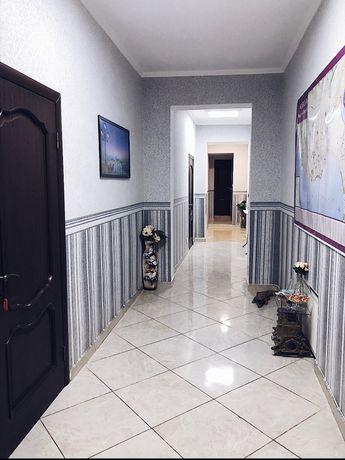 Сдам комнату в центре города в аренду 3000грн