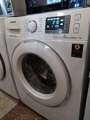 Ремонт стиральных машин, холодильников, морозильных камер