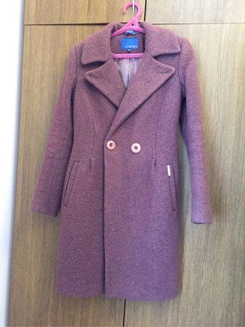 Продаю пальто жіноче.