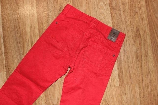 катоновые штаны xs