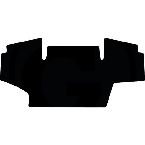 Mata gumowa dywanik kabiny Claas/Renault Ares/Arion itd