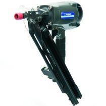 RAWLplug PN3490 gwoździarka pneumatyczna 50-90mm-3 LATA GWARANCJI